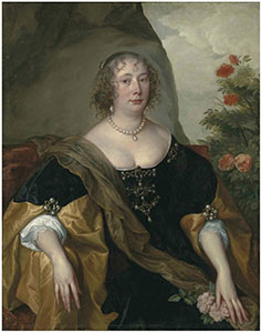 Portrait-of-Beatrice-Countess-of-Oxford
