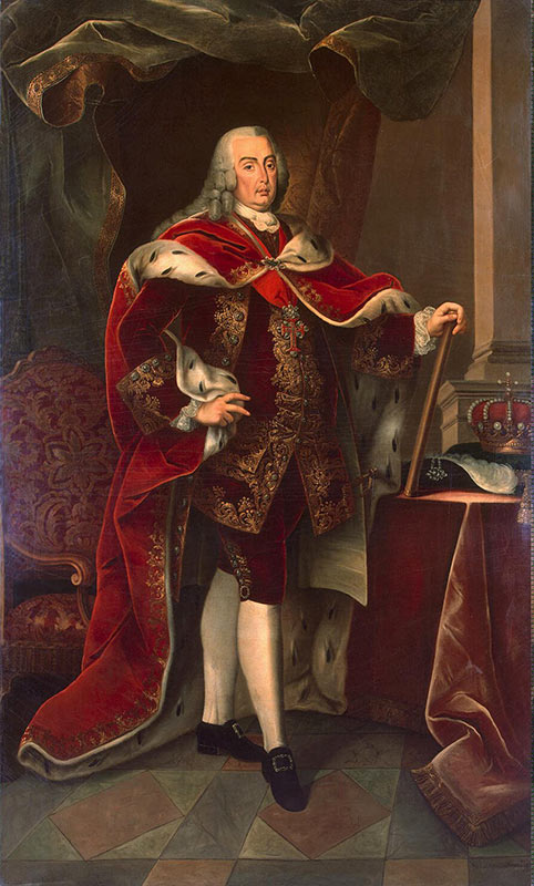 Paradnyj-Portrait-of-Joseph-Emanuel-King-of-Portugal