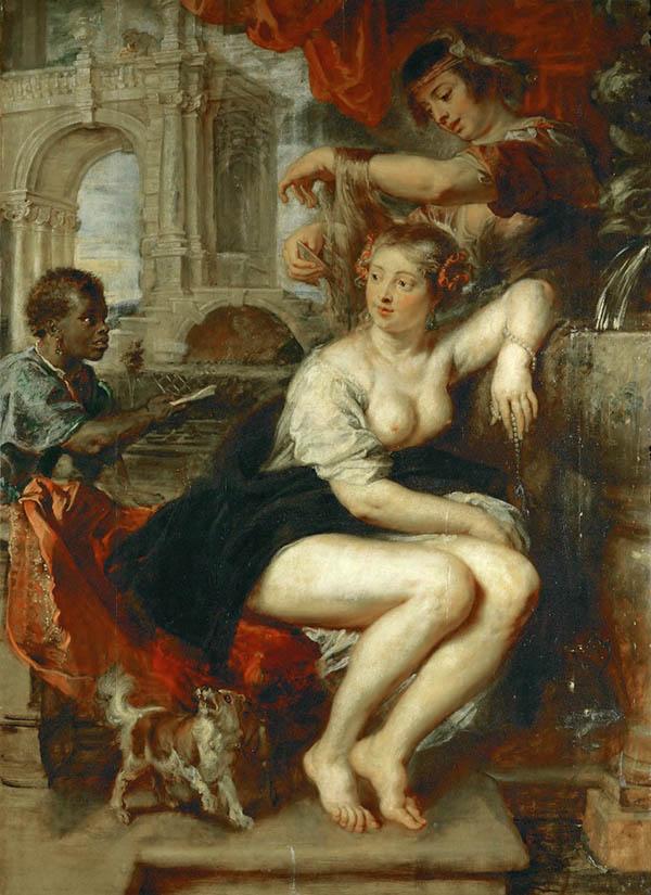 Rubens 06