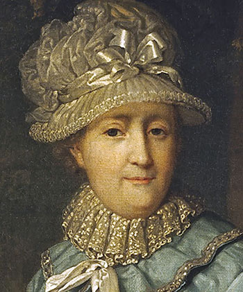 portrait-of-catherine-sm