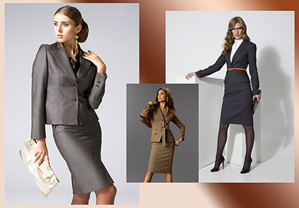 Business_Fashion_01