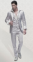 Man_Fashion_07